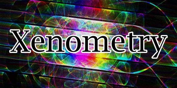 IXenometry